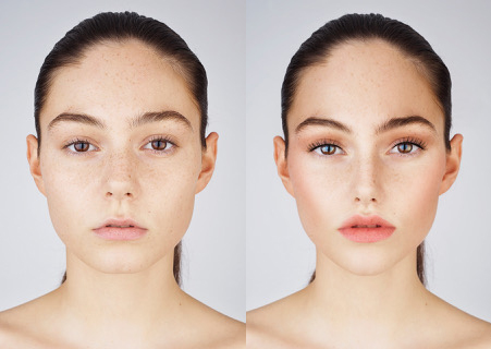 rankin-before-after-5.jpg