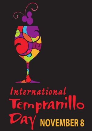 International Tempranillo Day.jpg