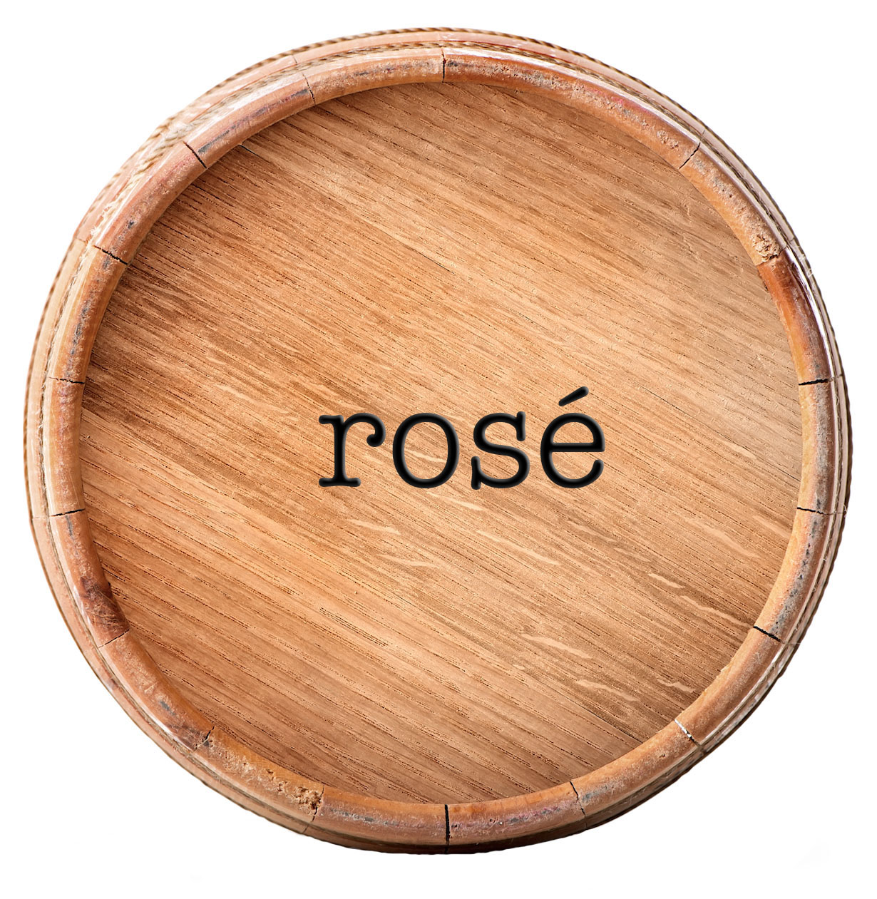 Front Page - Rose Wines.jpg