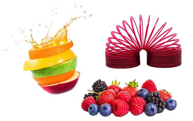 Supple, juicy, fruity.jpg