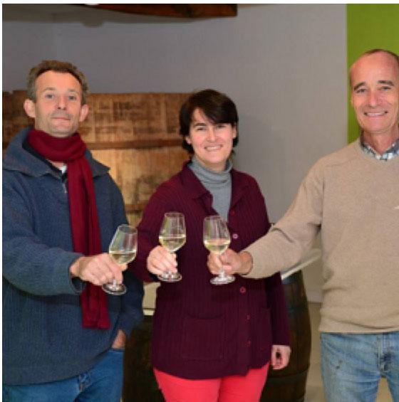Quincy winemakers.jpg