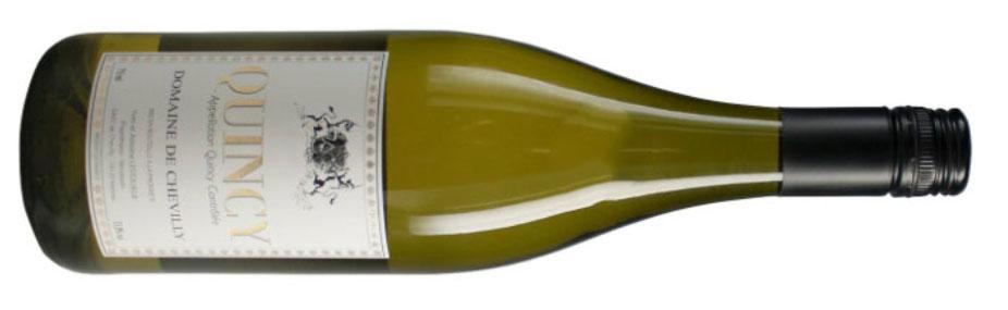 Quincy bottle.jpg