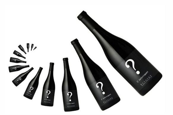 Clos 93 bottles.jpg