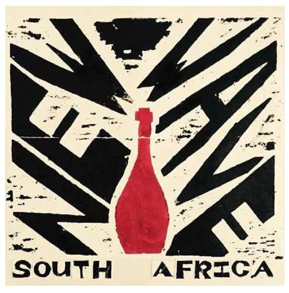 South+Africa+New+Wave+poster.jpg