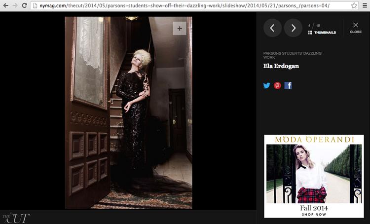 Screen+Shot+2014-08-20+at+12.59.38+AM.png