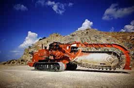 ditch witch trencher.jpeg