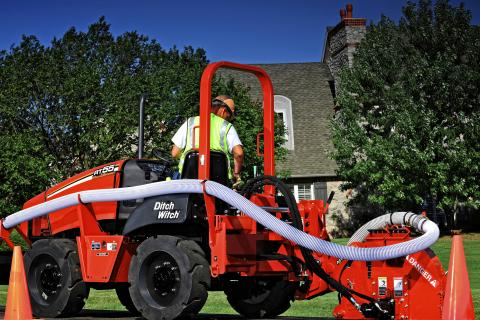 ditch witch residential.jpg