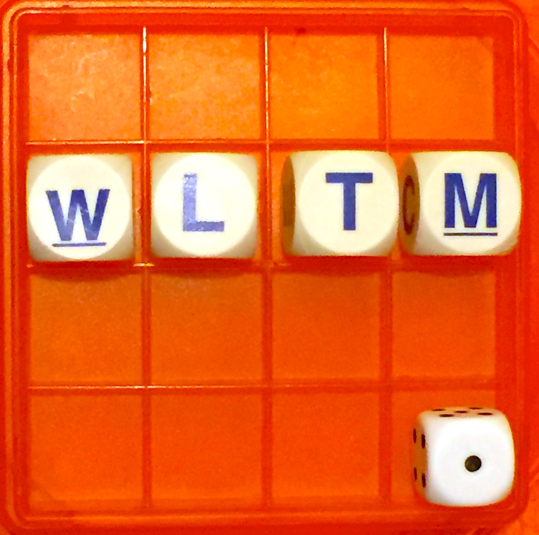 WLTM part I.jpg