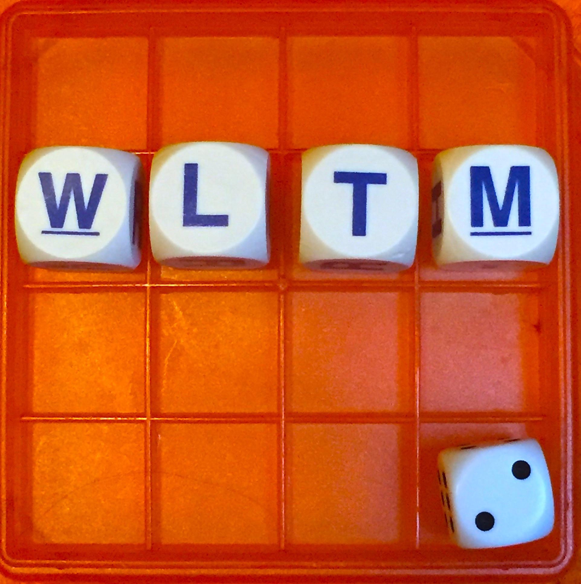 WLTM II.jpg