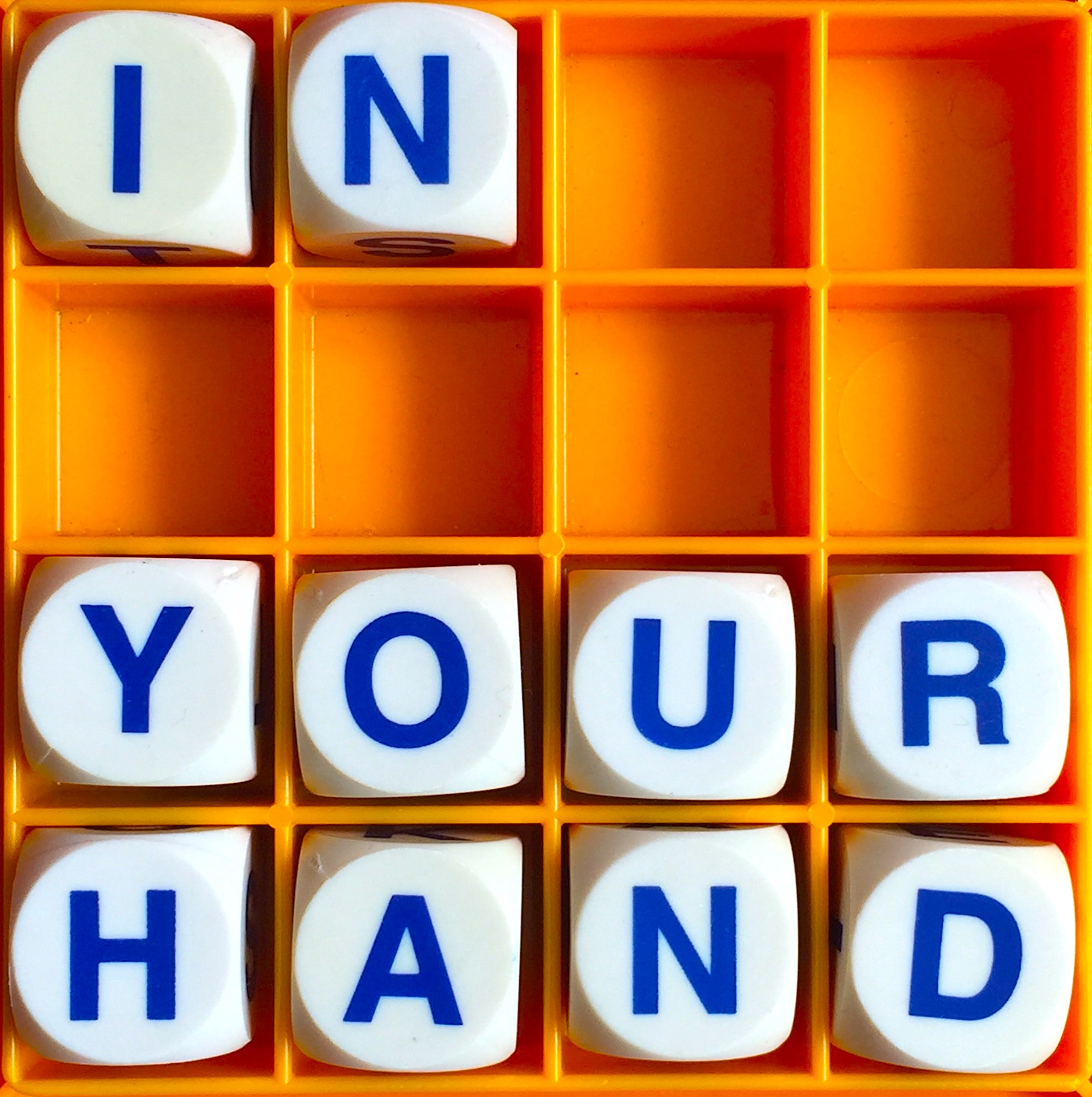 A61 In Your Hand logo.jpg