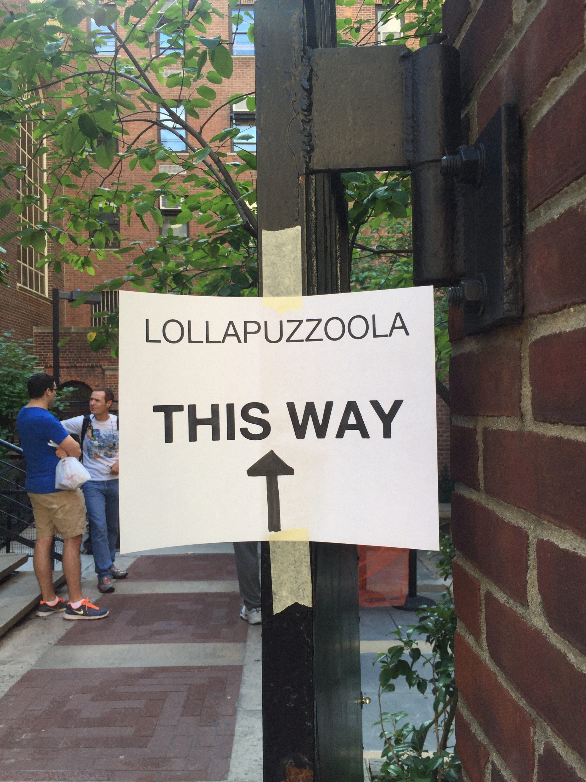 Lollapuzzoola 1 this way.jpg