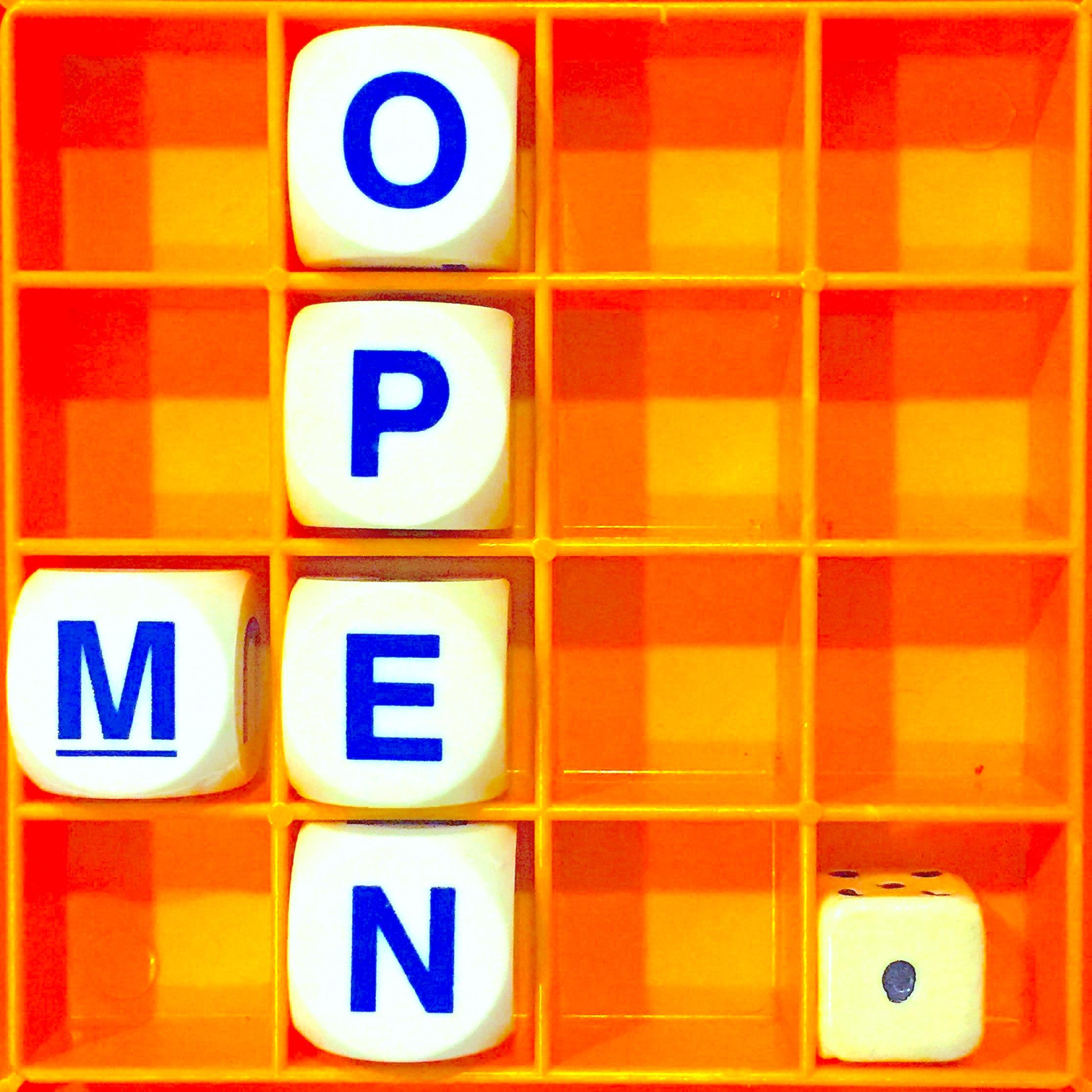 A66 Open Me part 1 logo.jpg