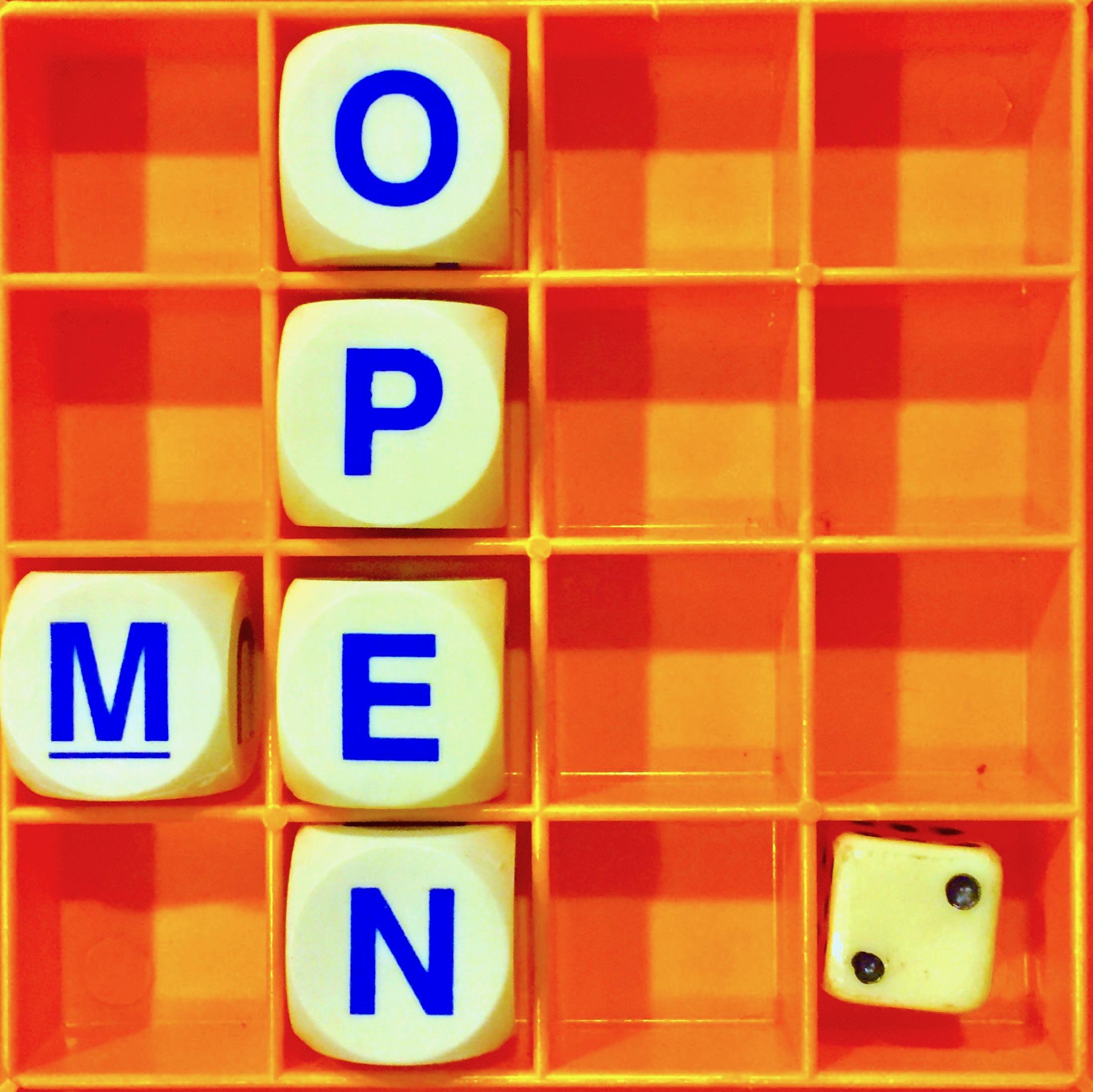 67 Open Me II logo.jpg