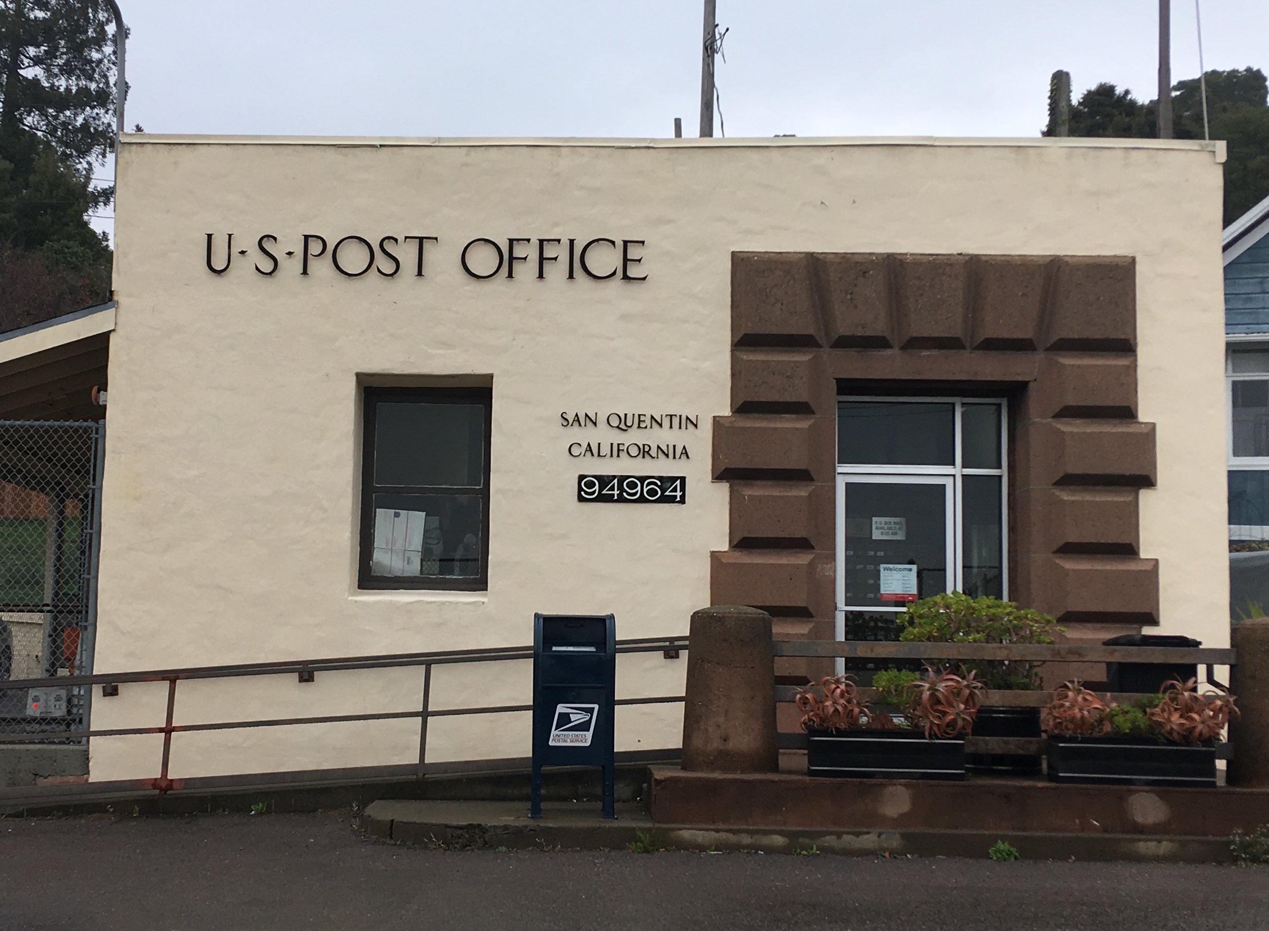 SQ post office.jpg