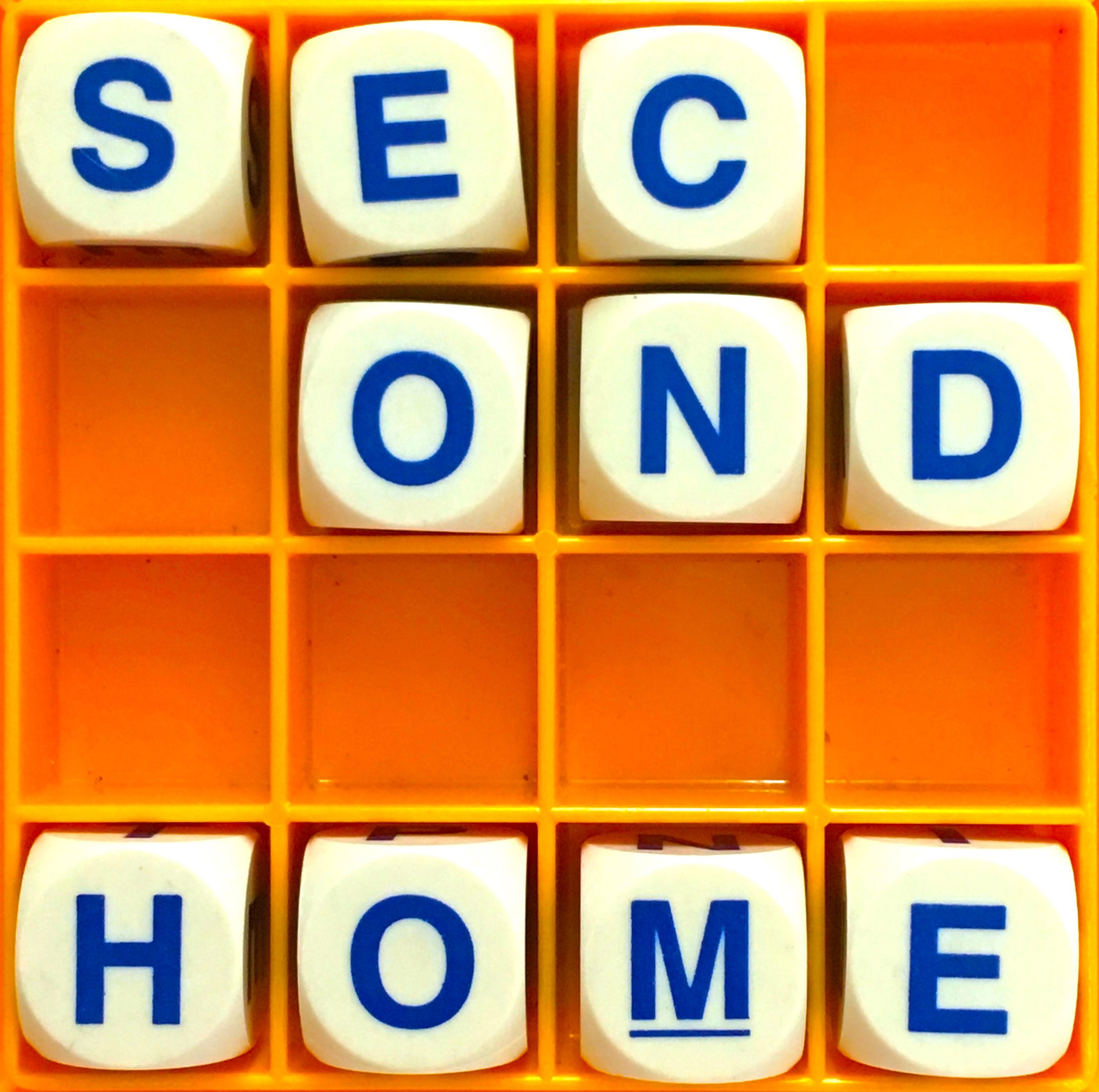 A77 Second Home logo.jpg