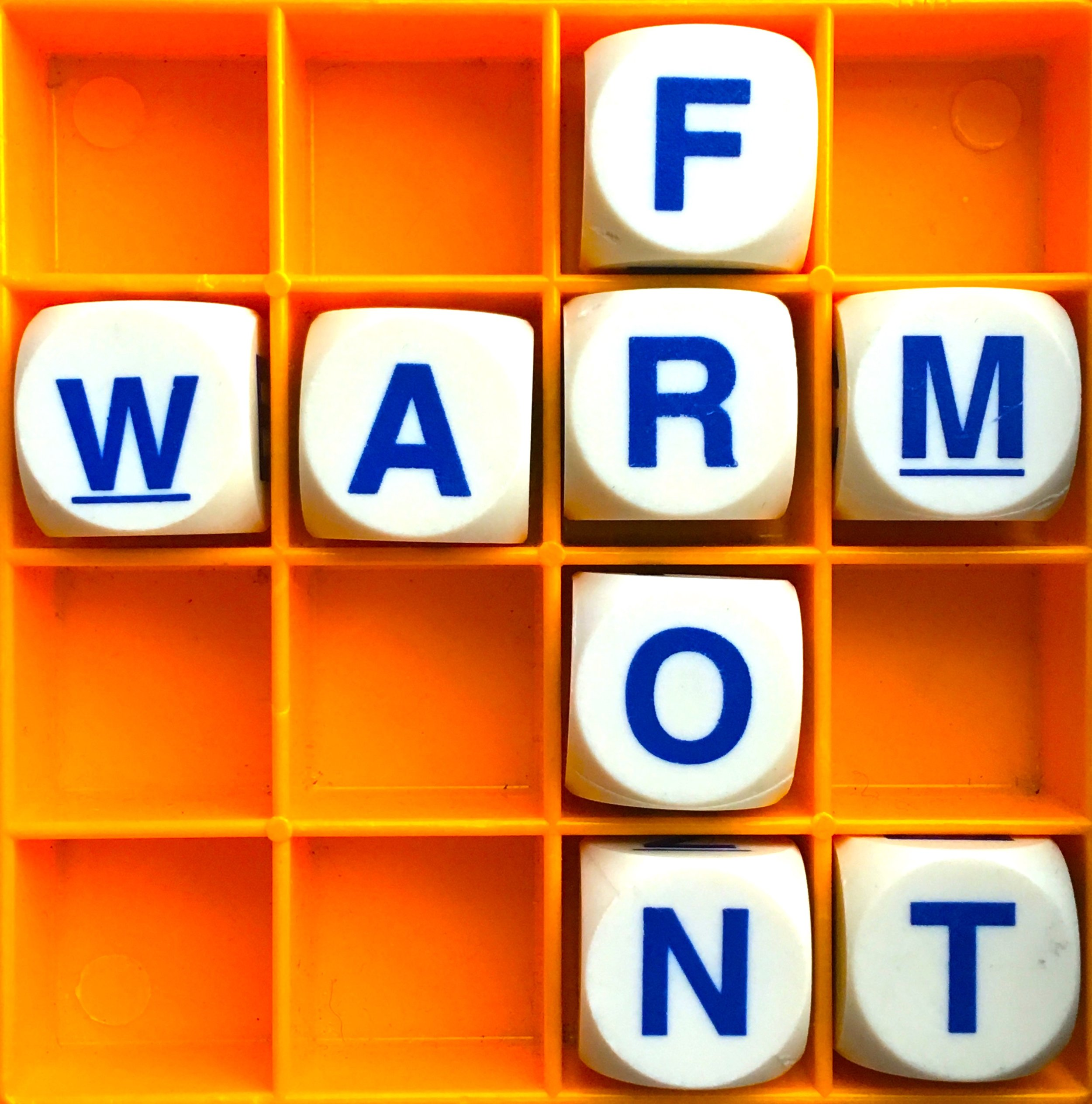 A80 Warm Front logo.jpg