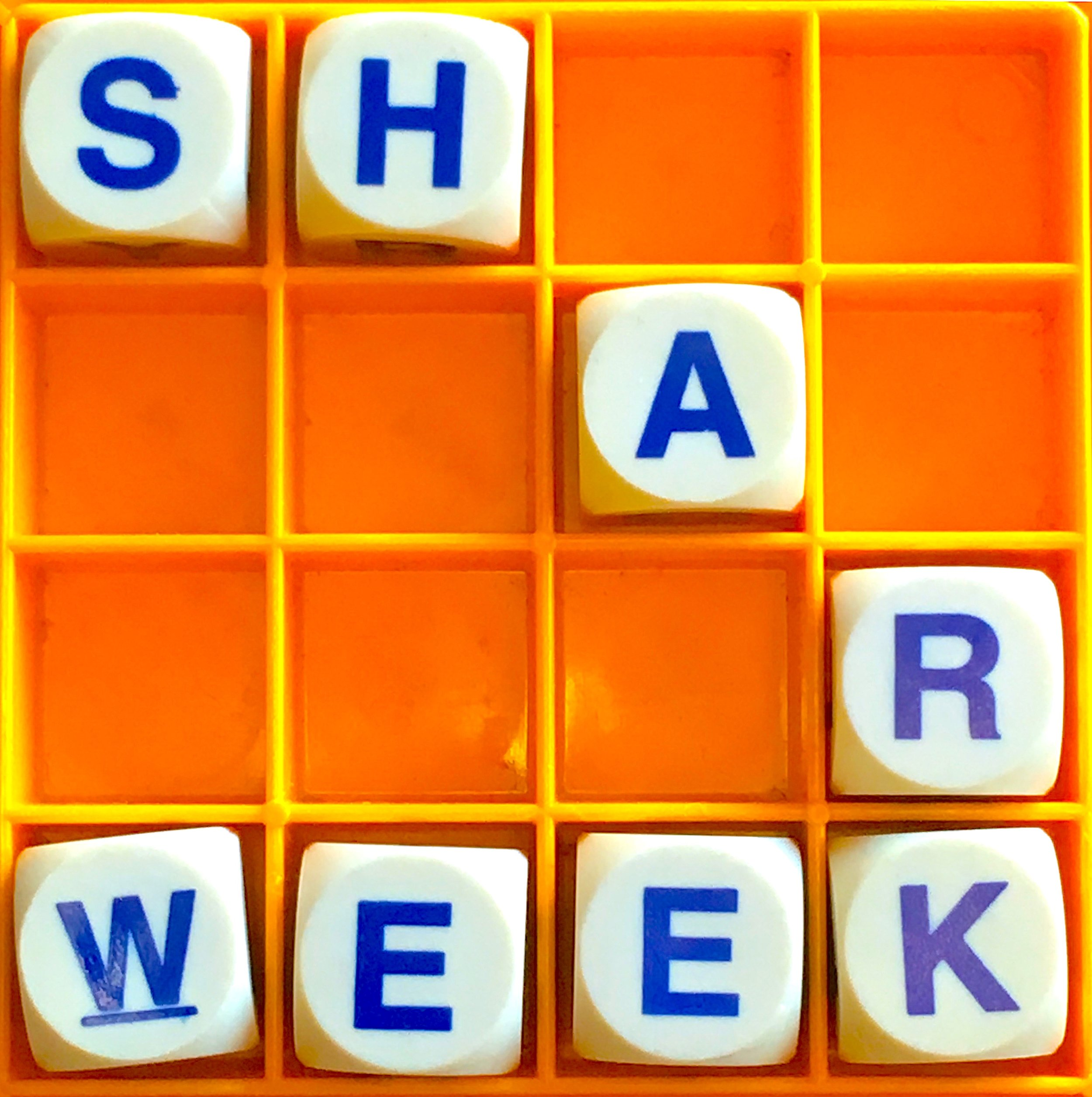 A81 Shark Week logo.jpg