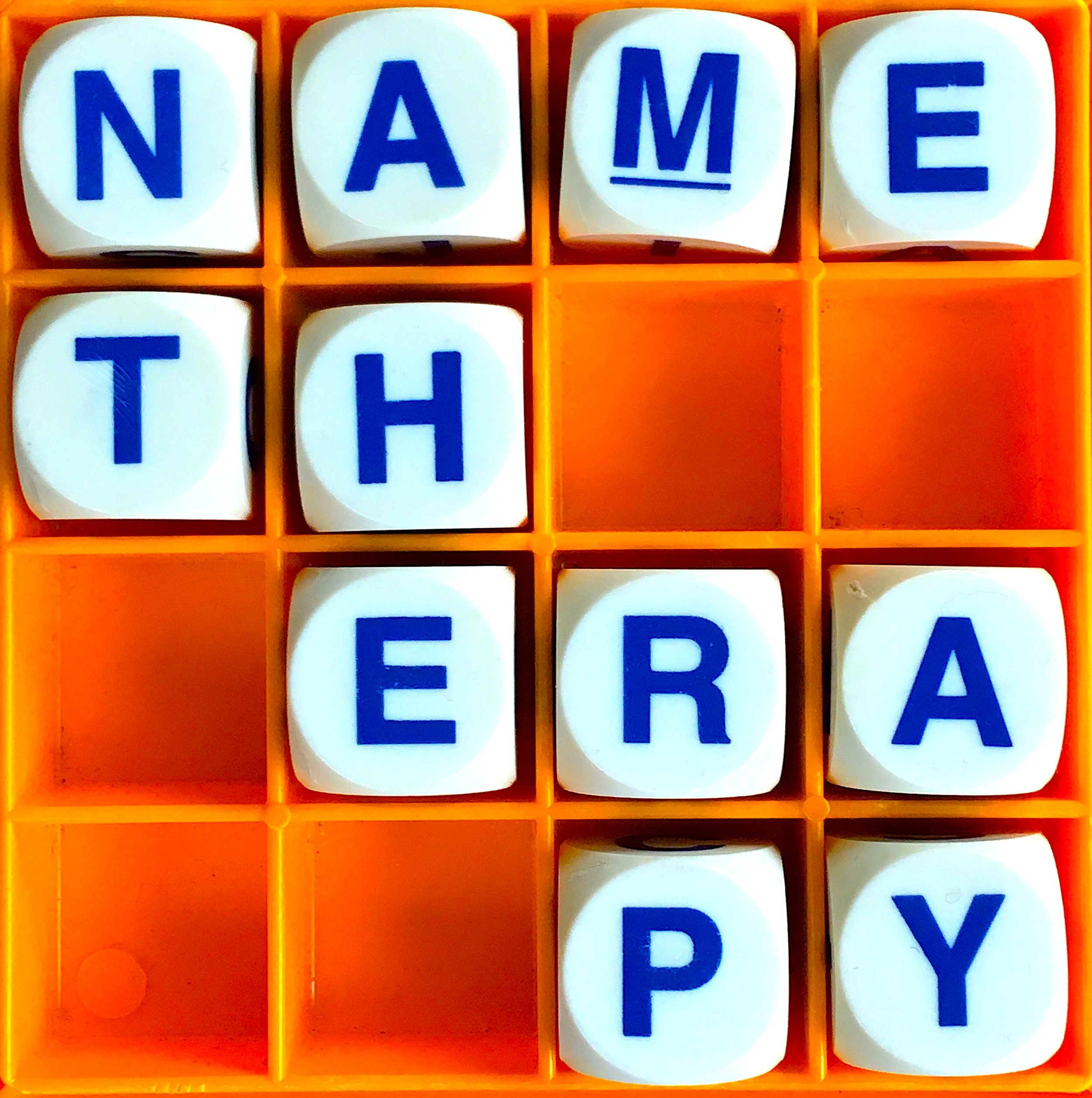 A86 Name Therapy logo.jpg