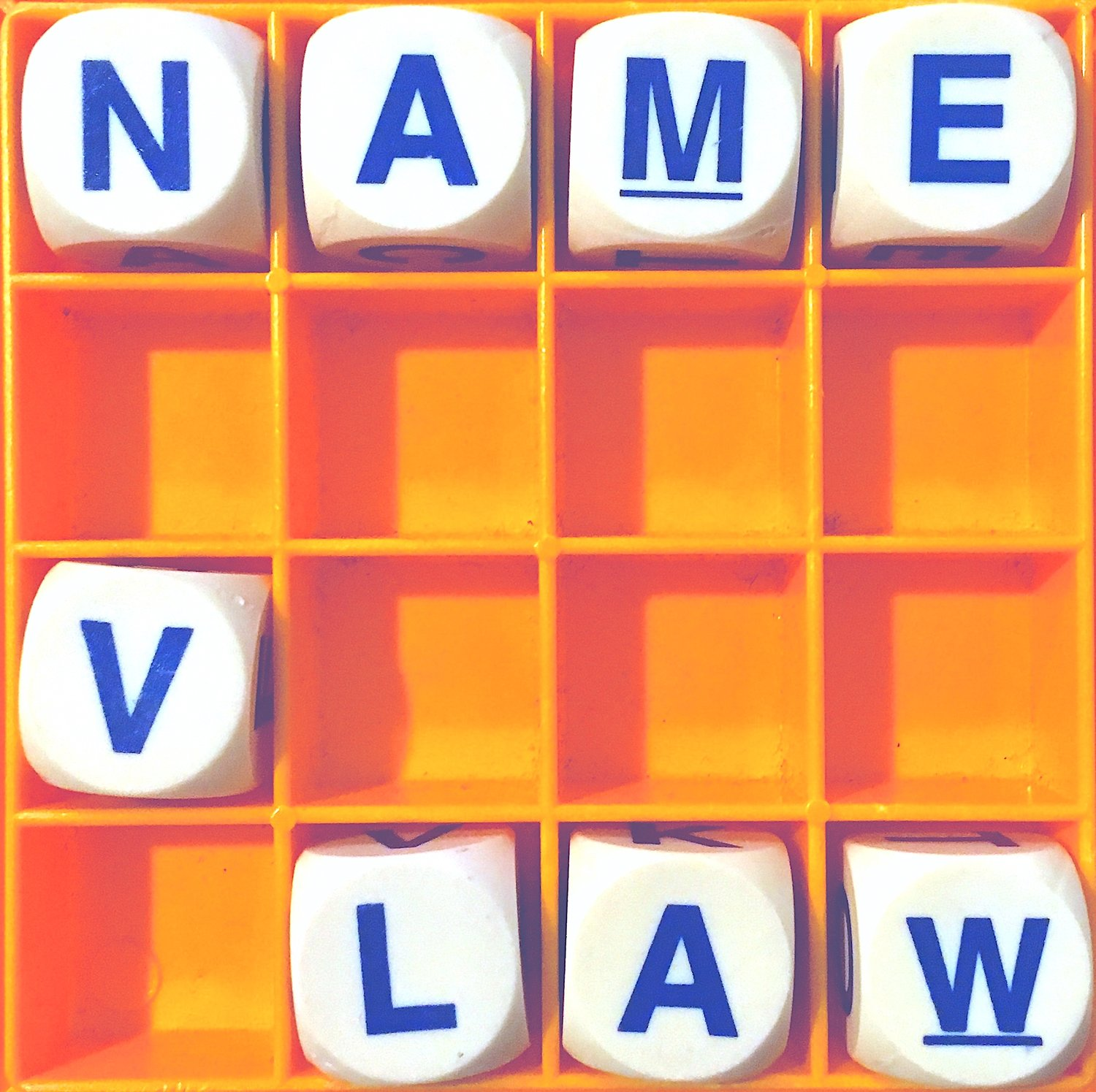 A87+Name+v+Law+logo.jpg