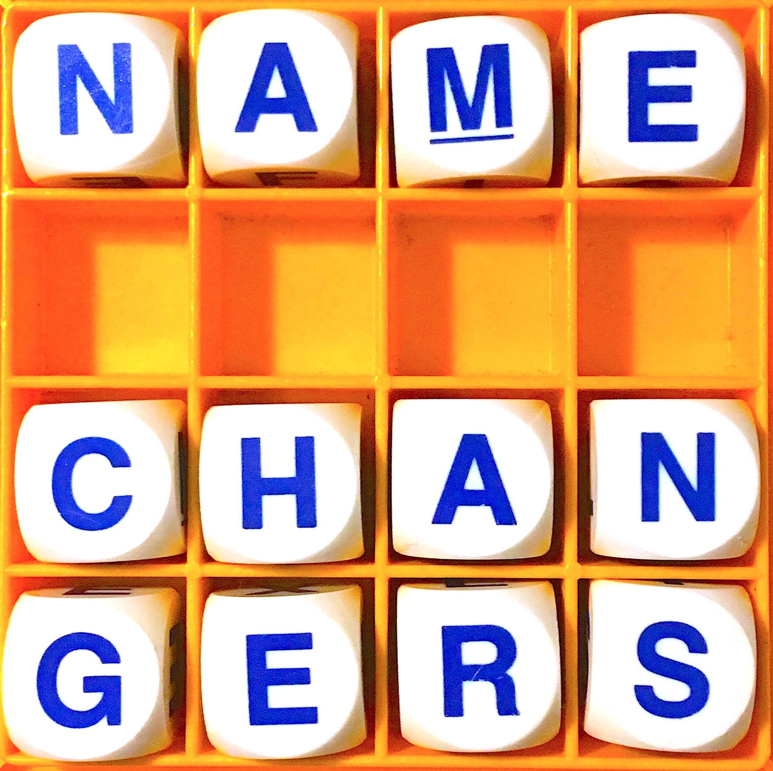 A88 Name Changers logo.jpg