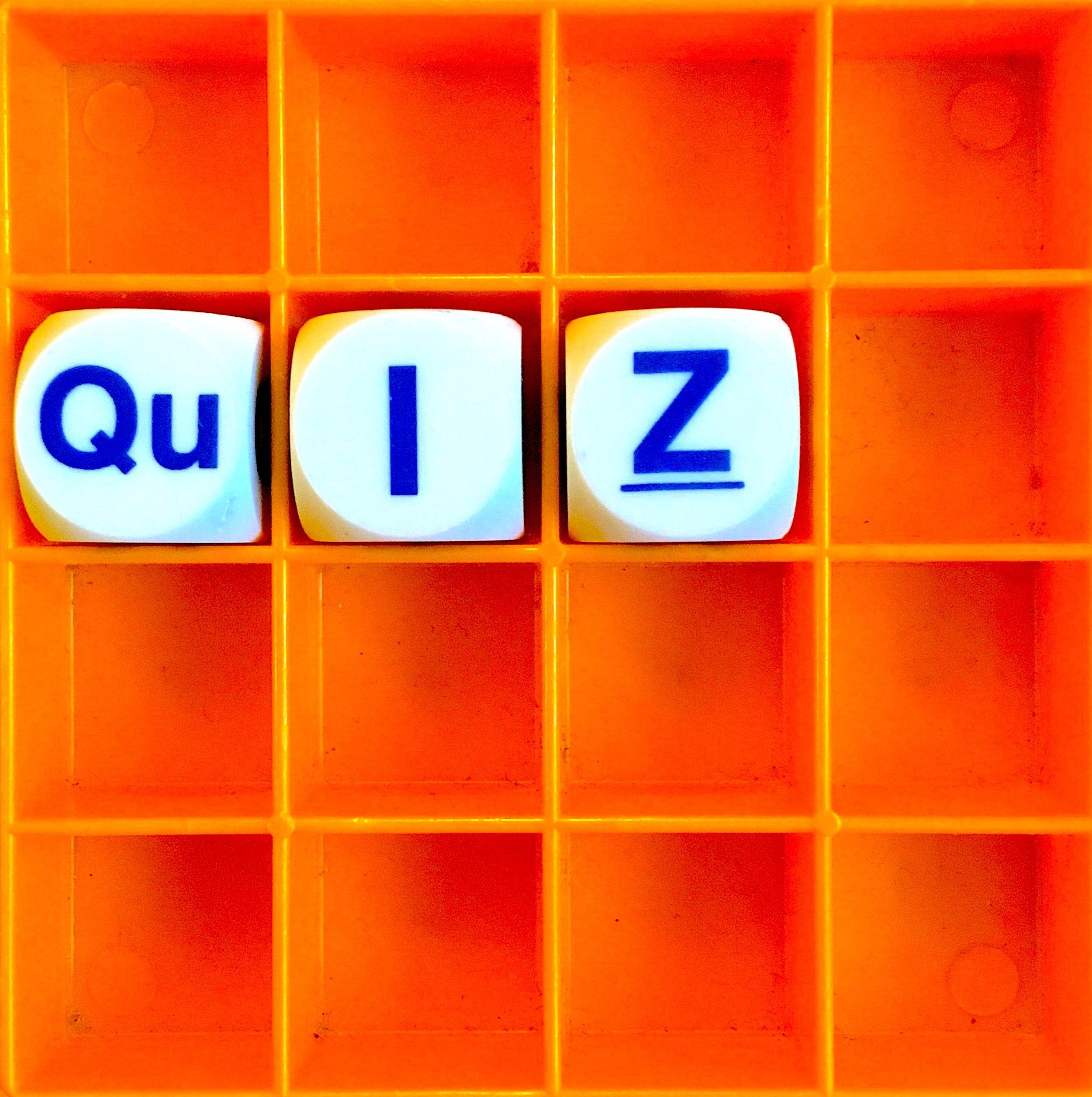 A91.5 logo Quiz.jpg
