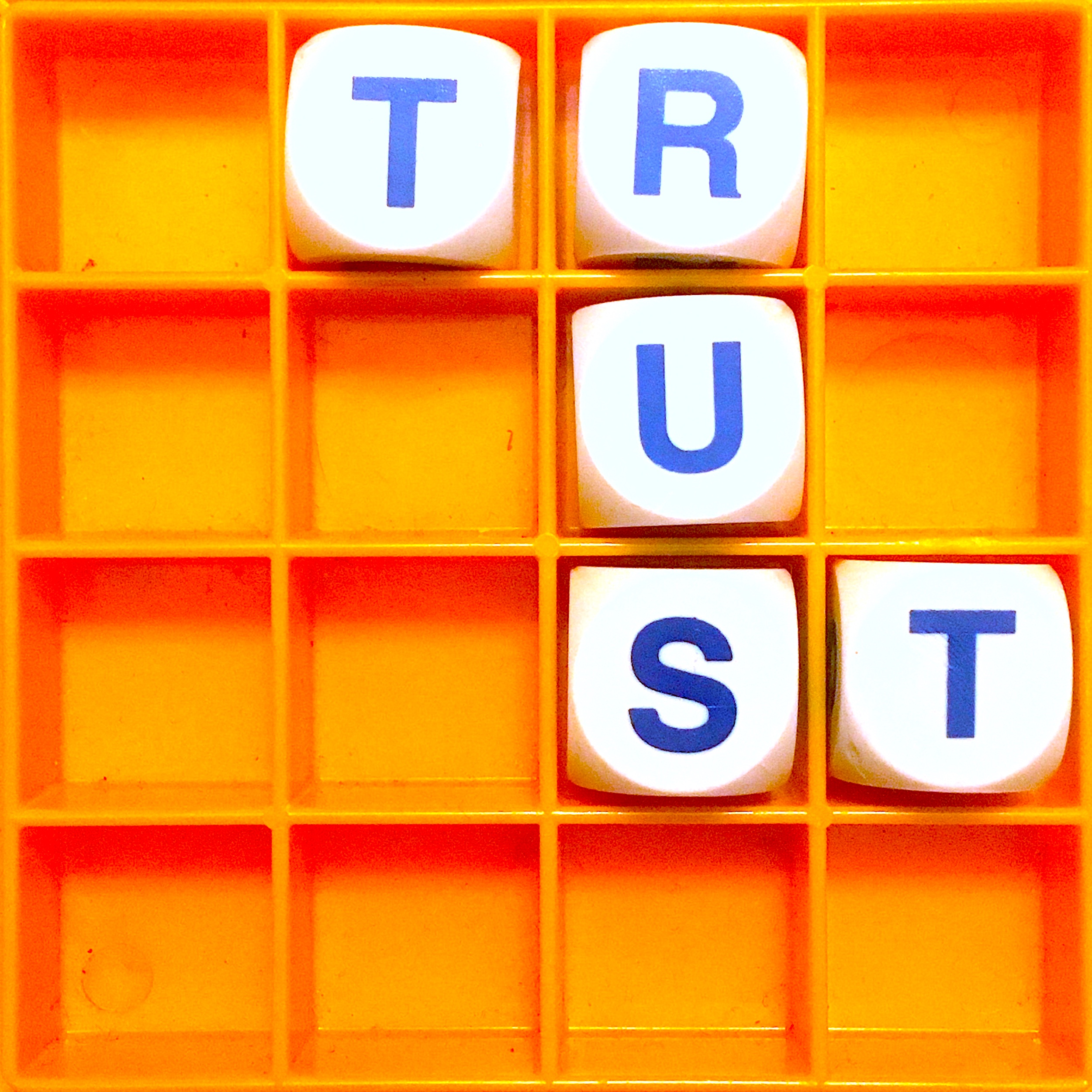 A96 Trust logo.jpg