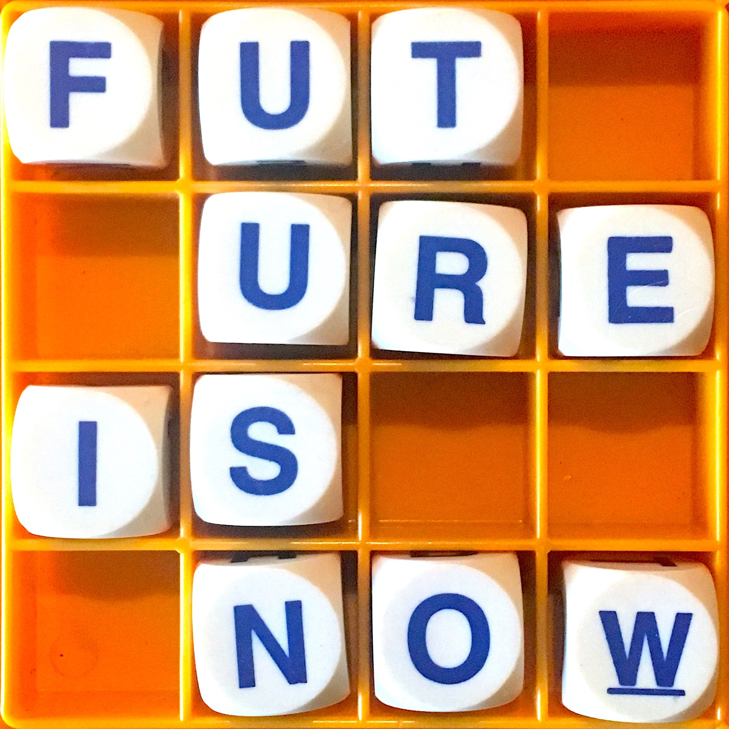 A97 logo Future Is Now.jpg
