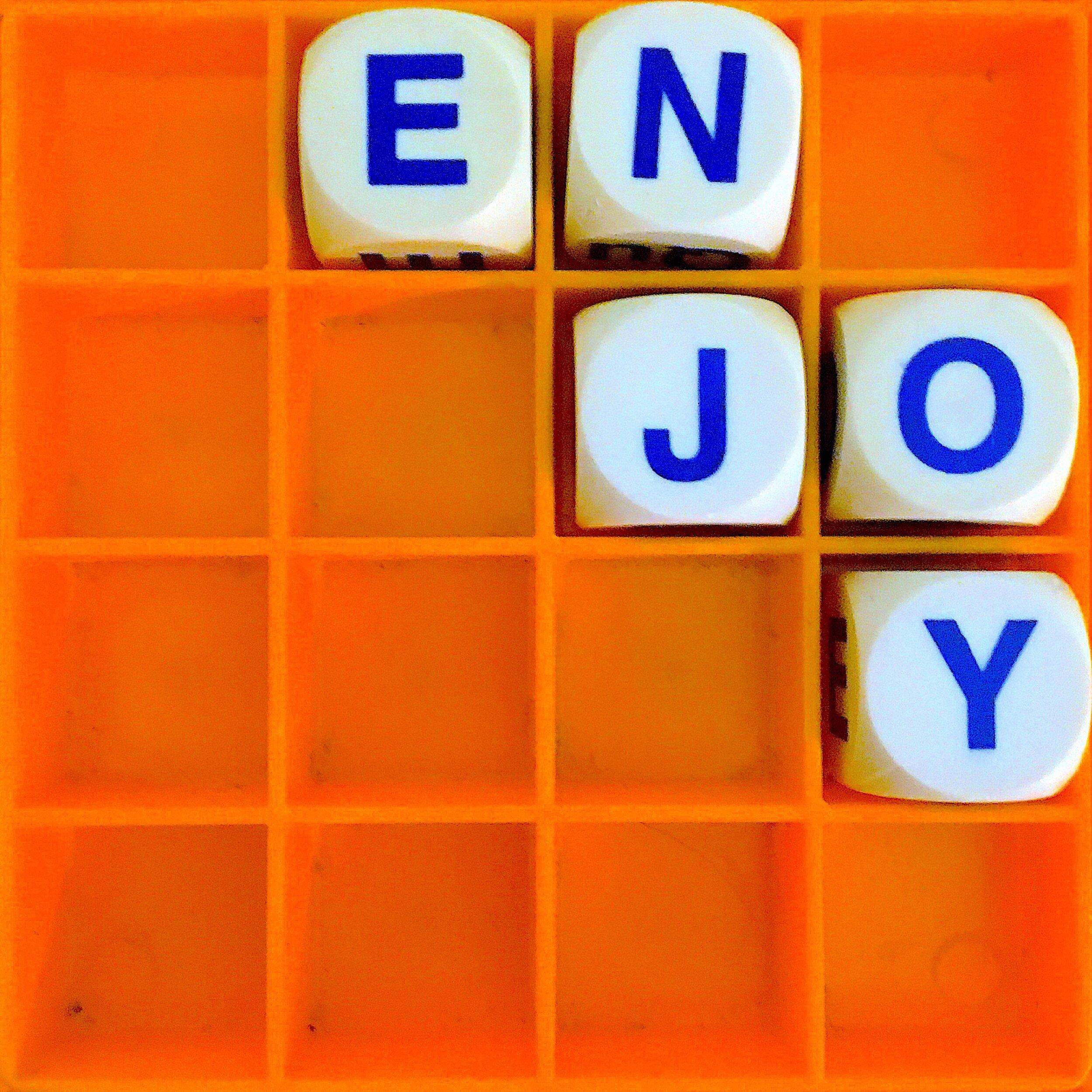 A108 Enjoy! logo.jpg
