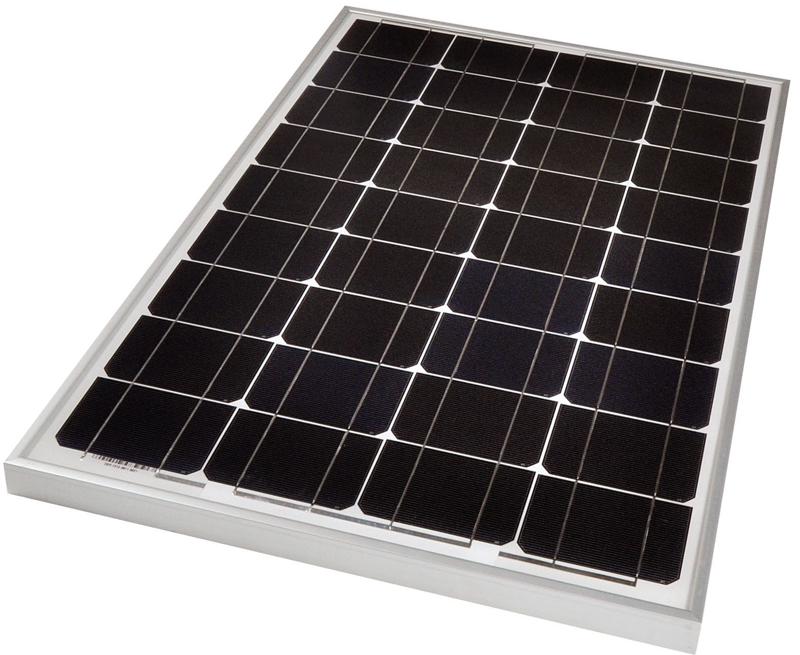 HK Green Technologies - Energizer Solar Panel