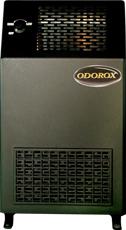 odorox-sanx