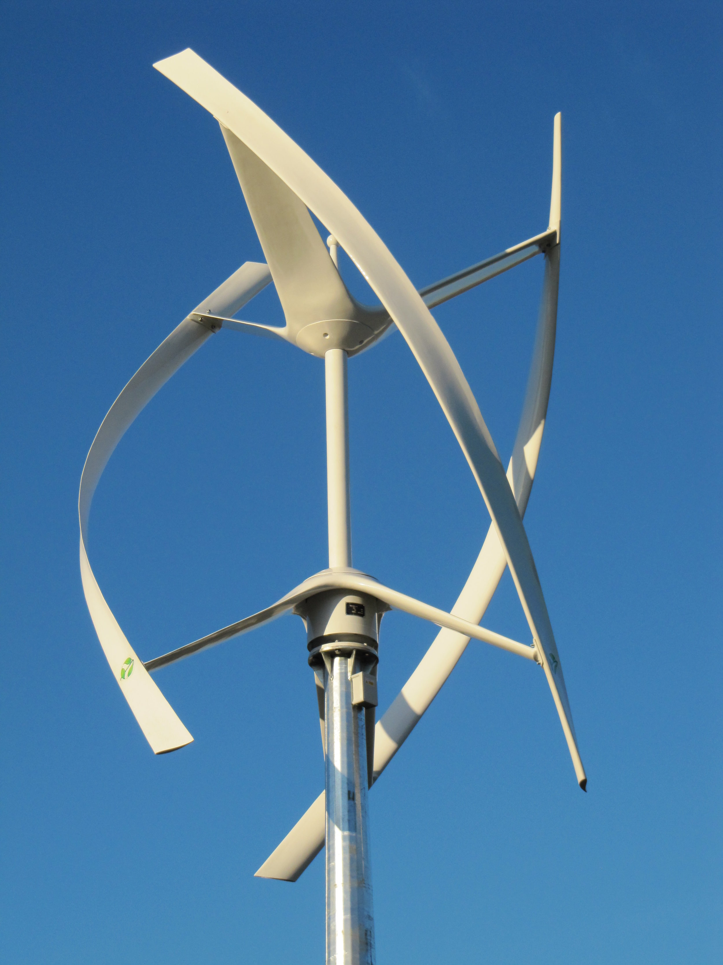 Eddy_Wind_Turbines-1