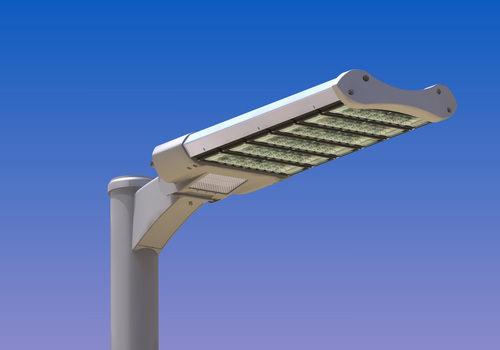 Awaken+LED+Lighting+-+Qx8+LED+Area+Light-1
