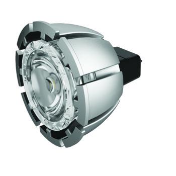 Awaken LED Lighting - Qi MR16 Lamp
