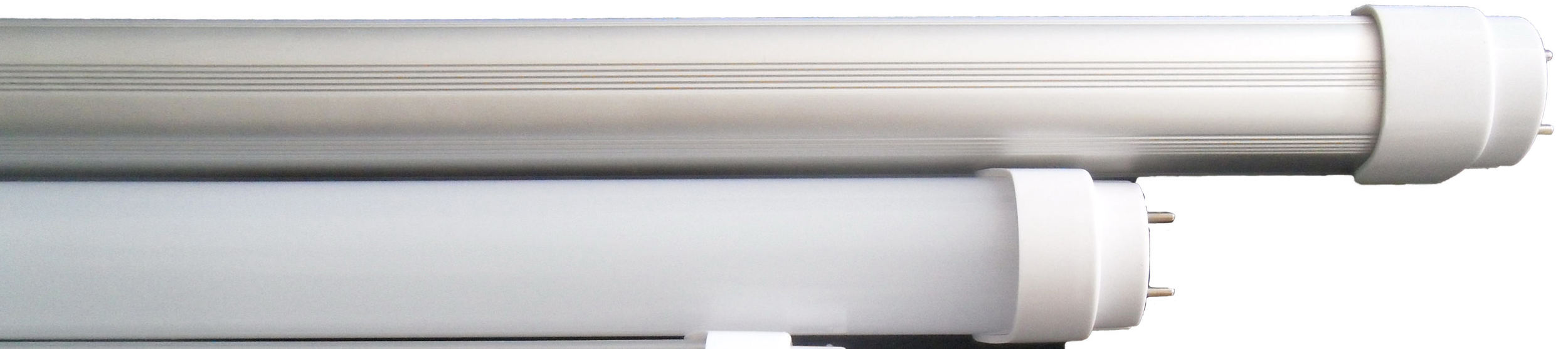 Awaken LED Lighting - Lxi LED Linear Tubes