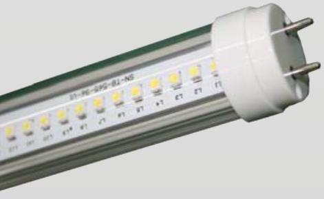 Awaken LED Lighting - Lxi Linear LED Tube