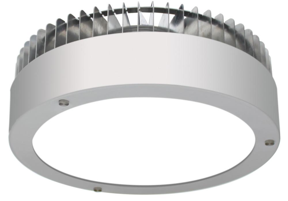 Awaken LED Lighting - Gri+LED+Garage+Light
