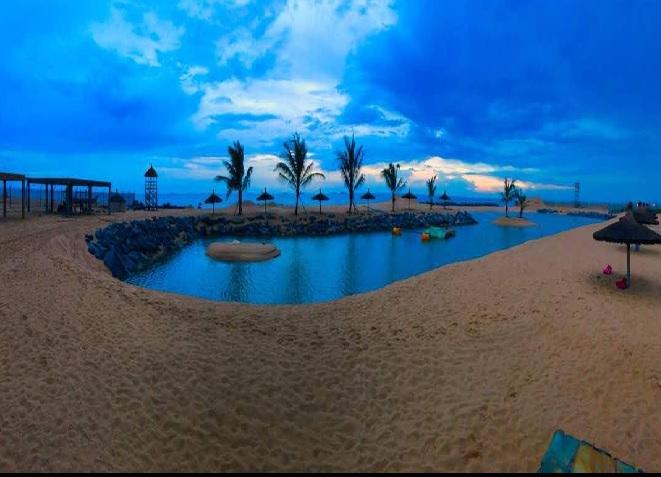 Blue Turtle Man-Made Beach.jpg