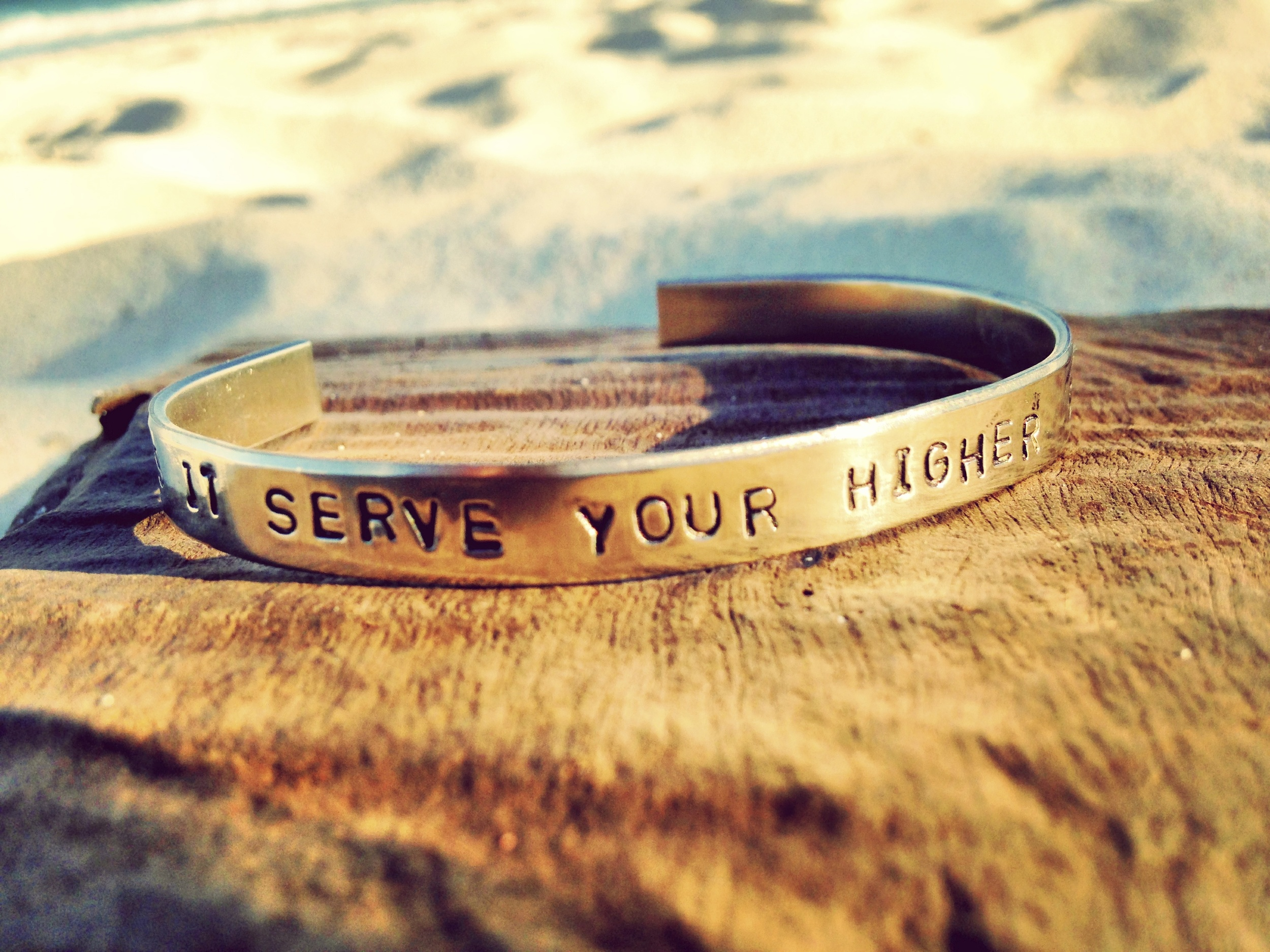 DOES IT SERVE YOUR HIGHER SELF?.jpg