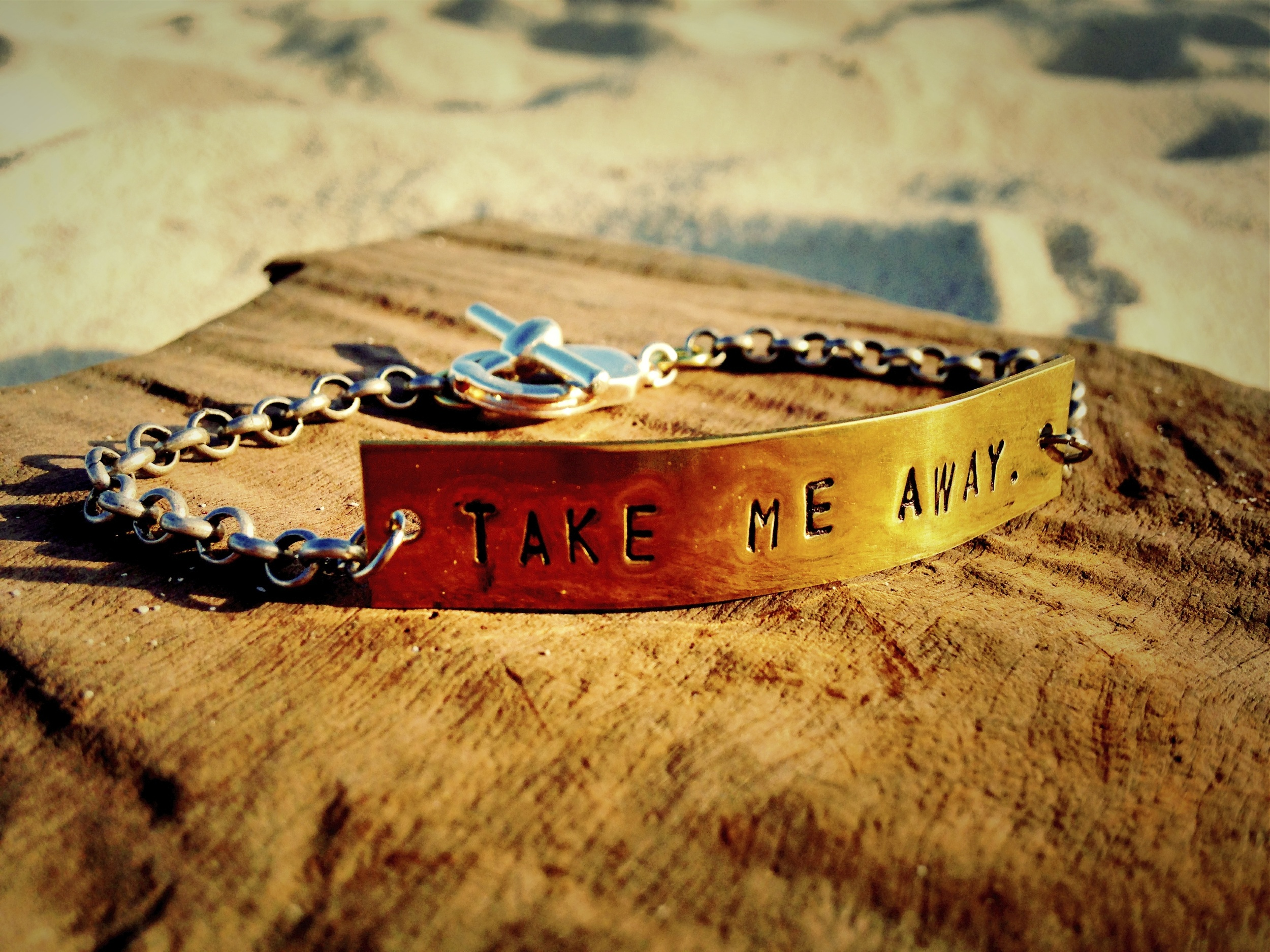 TAKE ME AWAY (handcuff closure).jpg
