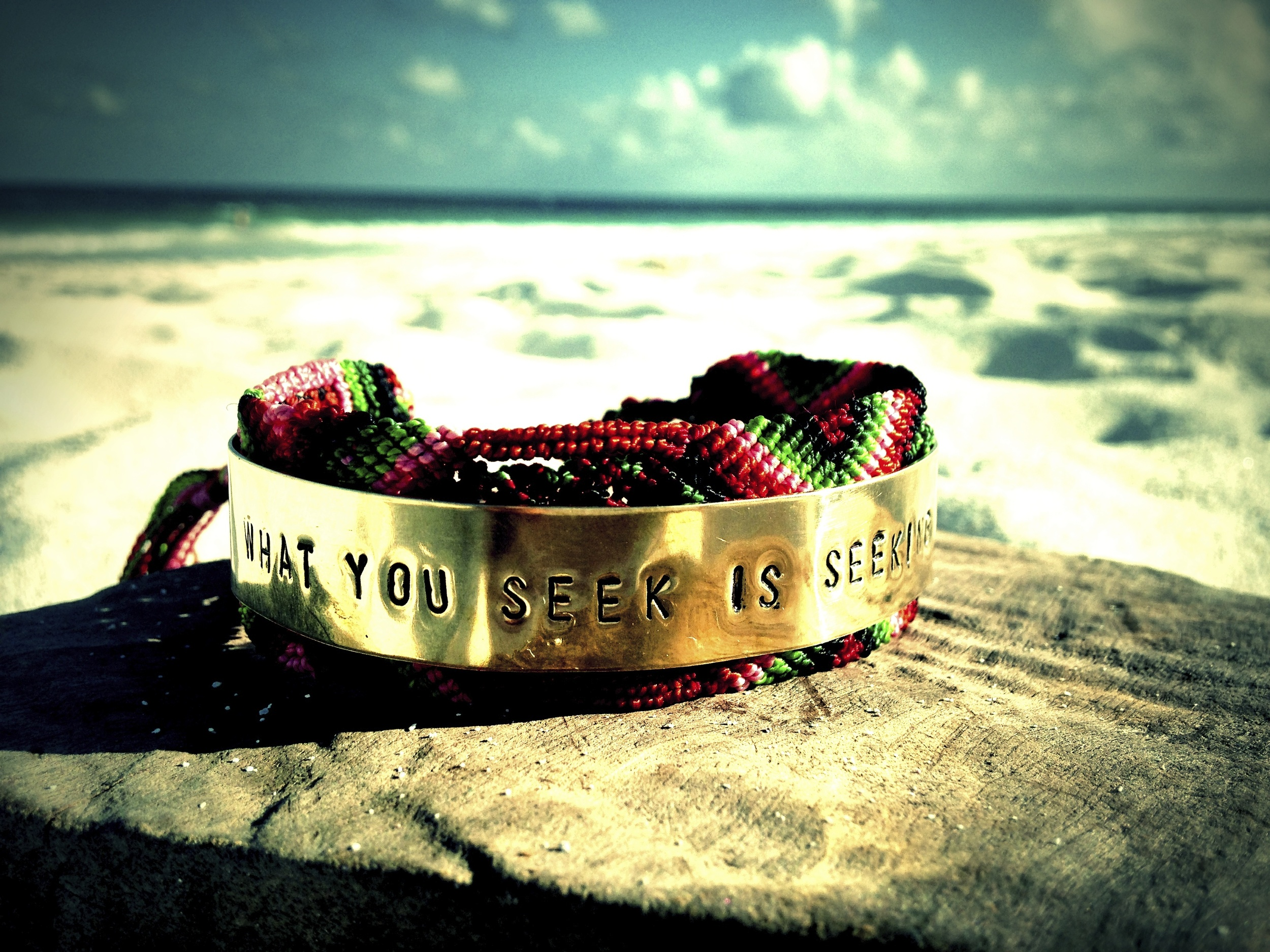 WHAT YOU SEEK IS SEEKING YOU.jpg