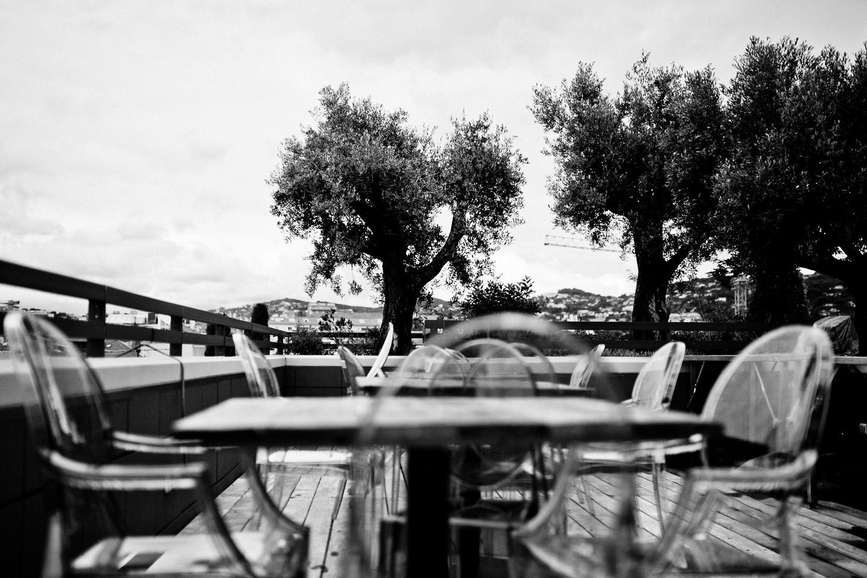 Beair_Silencio_Cannes-0438.jpg