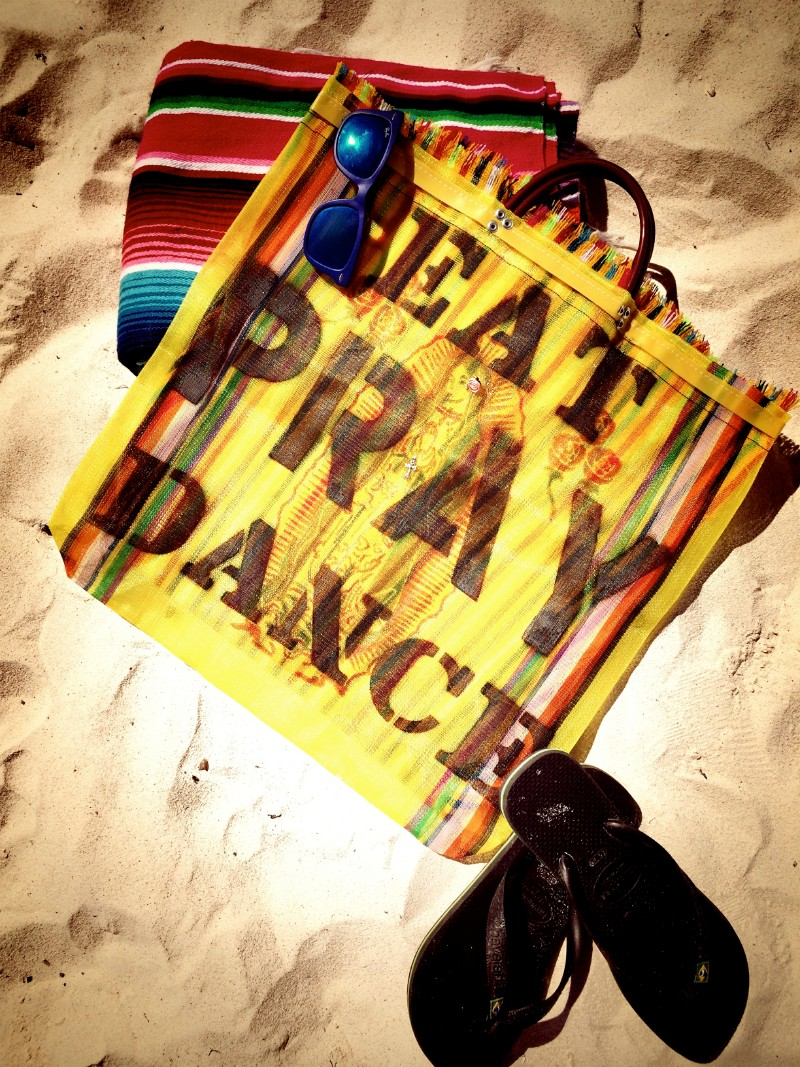 EAT. PRAY . DANCE…. THATS ALL I DO ON HOLIDAY.jpg