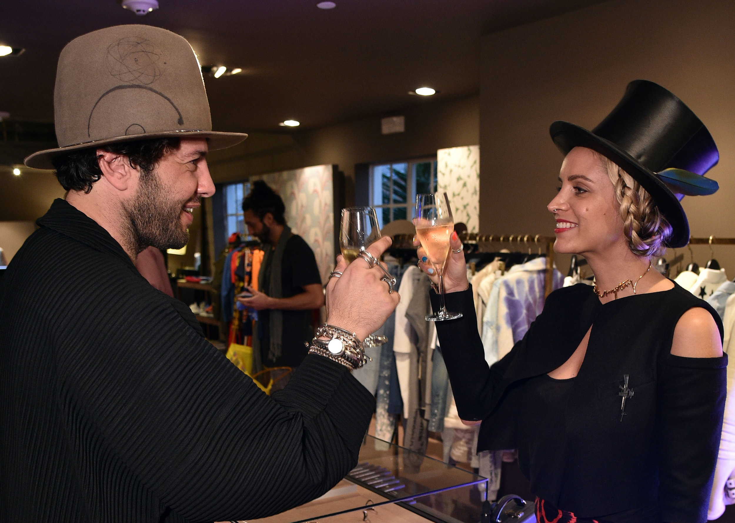 MAOR COHEN X OLIVIA STEELE LAUNCH AT THE WEBSTER MIAMI DEC 5 2017886631692 copy.jpg