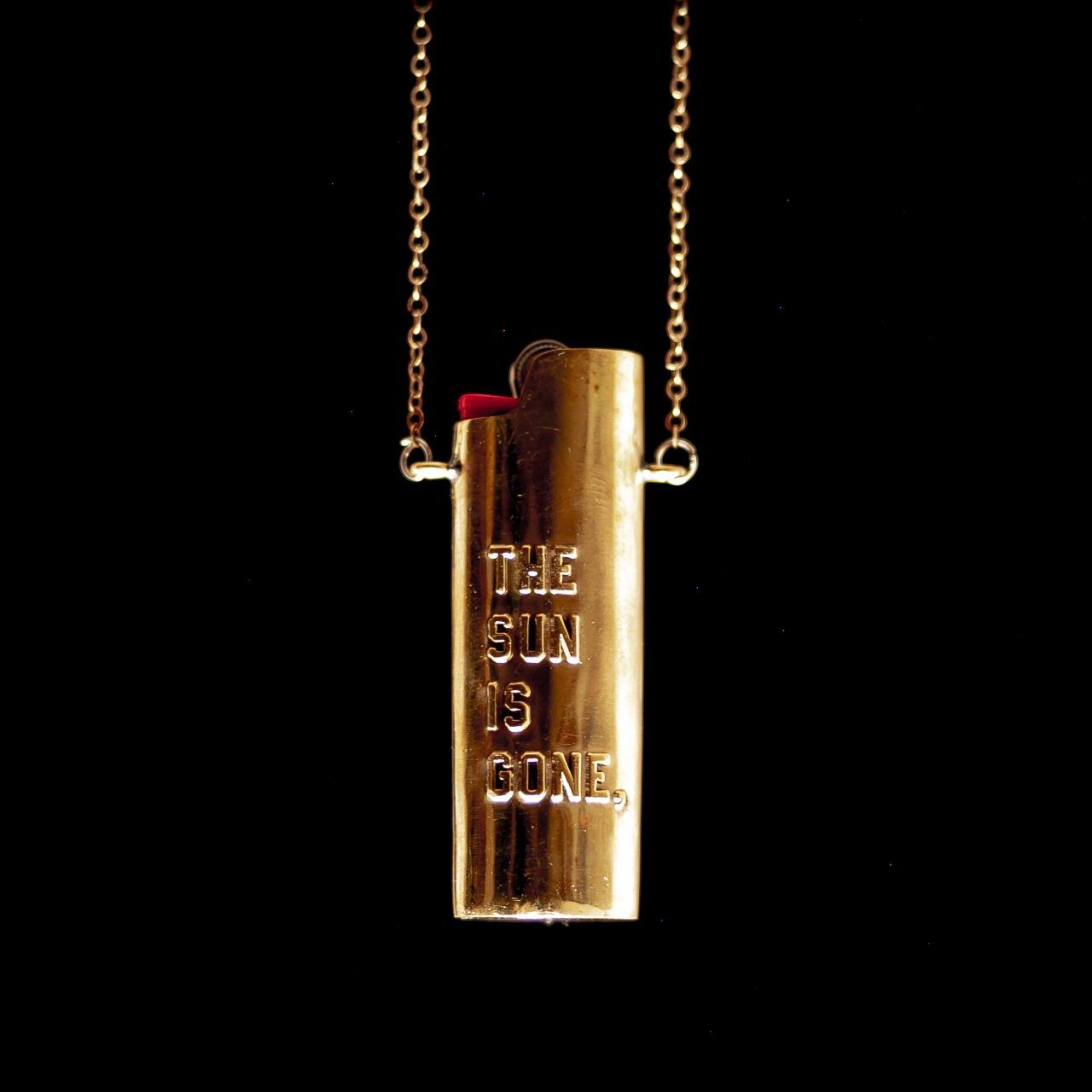 Fire Starter_Lighter_Brass_Low Res_2.jpeg