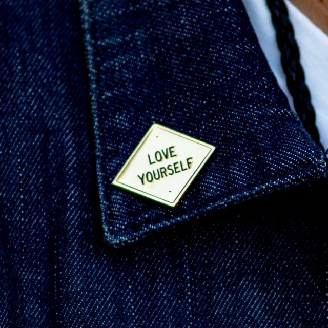 Enamel pins. merch.  stay present. love yourself. 9_LOW RES.jpg