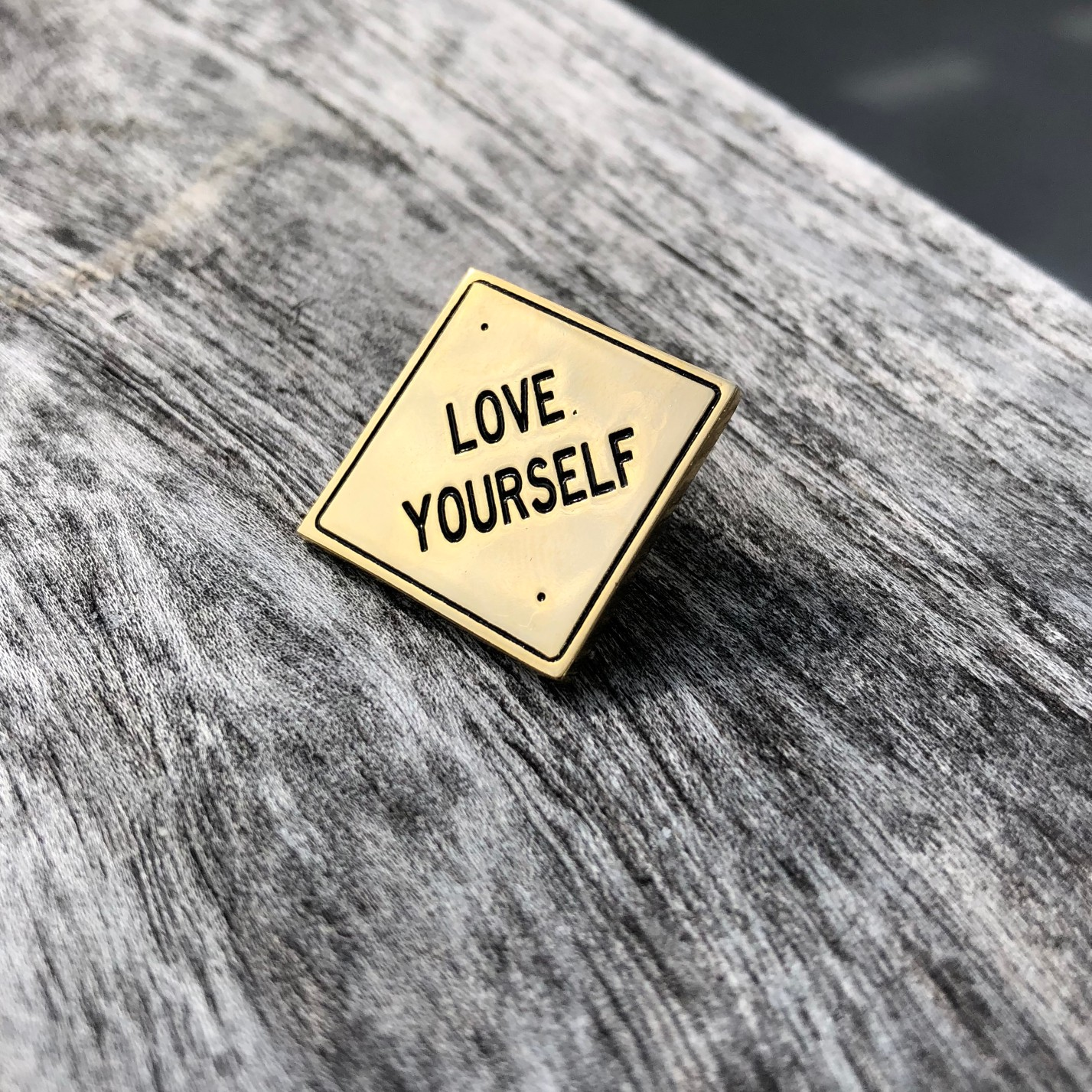 Enamel pins. merch.  stay present. love yourself. 3_LOW RES.jpg