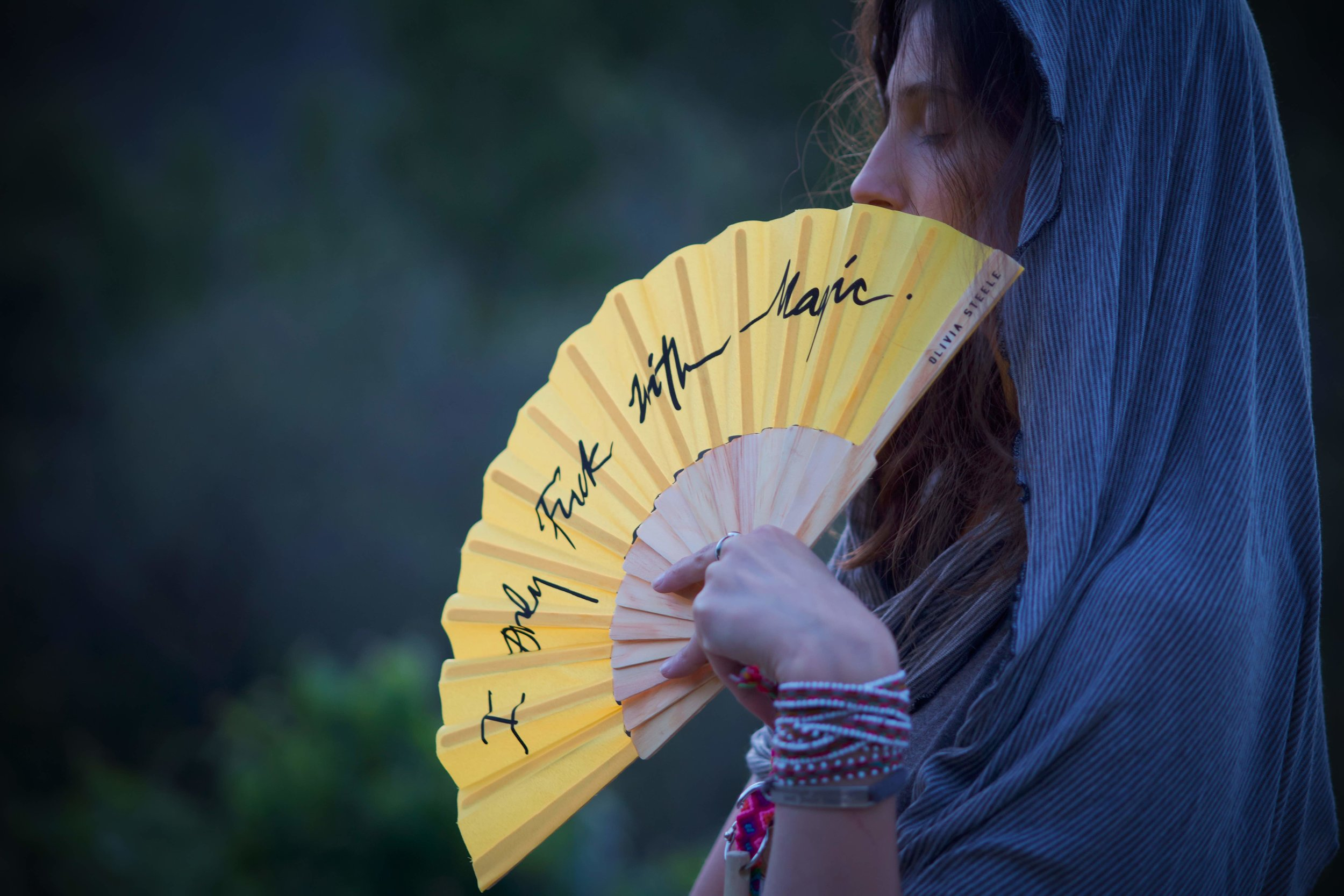 Fan Set_I Only Fuck With Magic_Yellow_High Res_@ELYAOU_BIALOBOS_3.jpeg