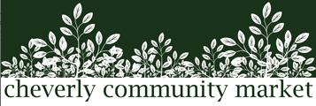 Cheverly CommunityMkt.png