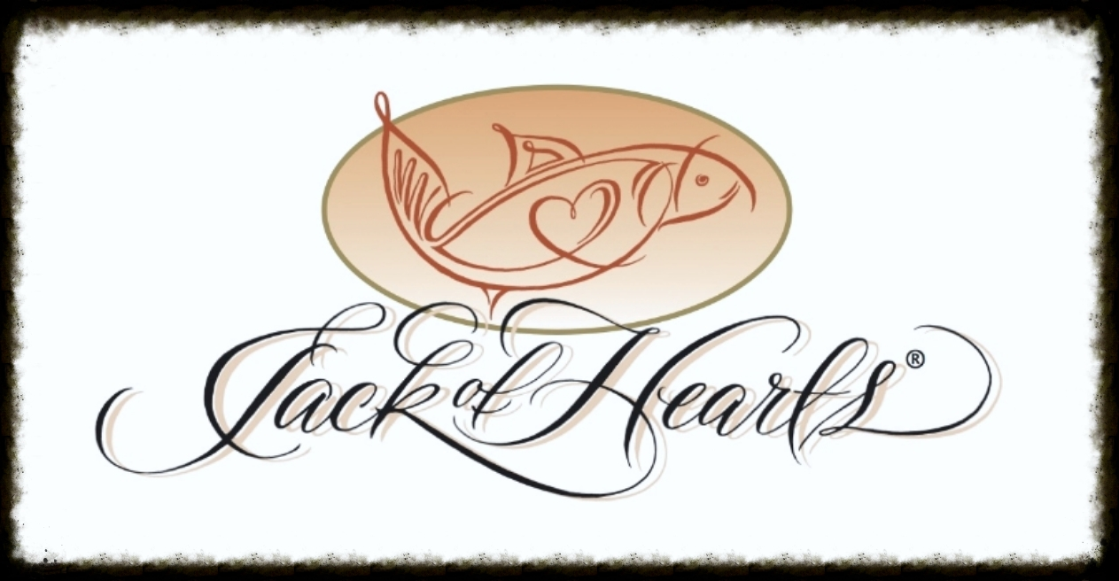 jack of hearts seafood logo.jpg