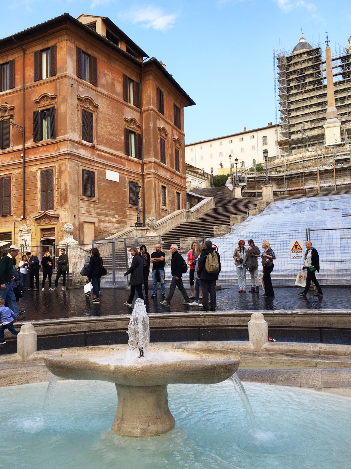 GC15 Rome Pre-Tour at Trevi Fountain 3.jpg